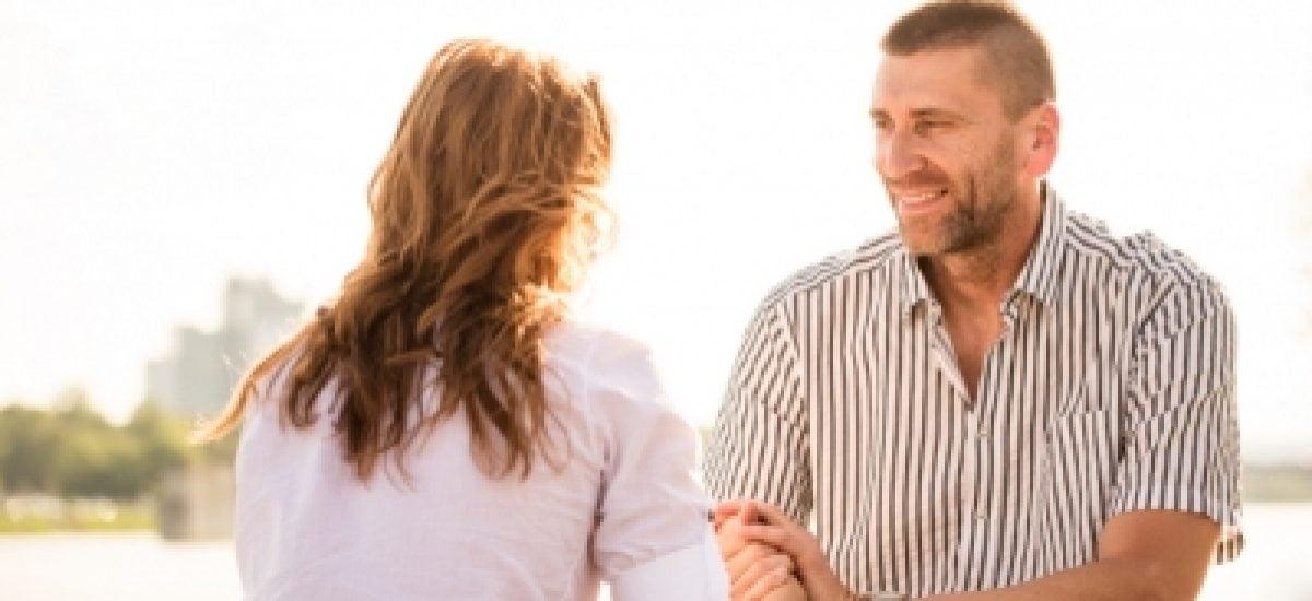 manželia nikdy prestať chodiť vaša žena Clarksville telefón datovania