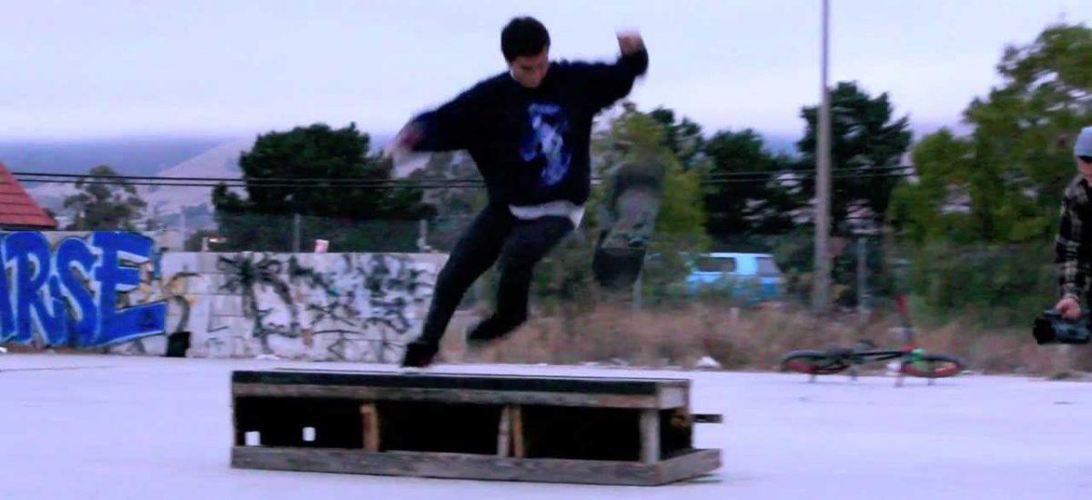 sú sex skateboardy dobré