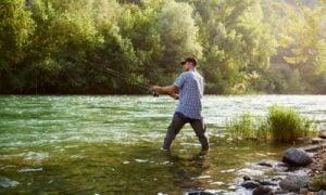 Rybár