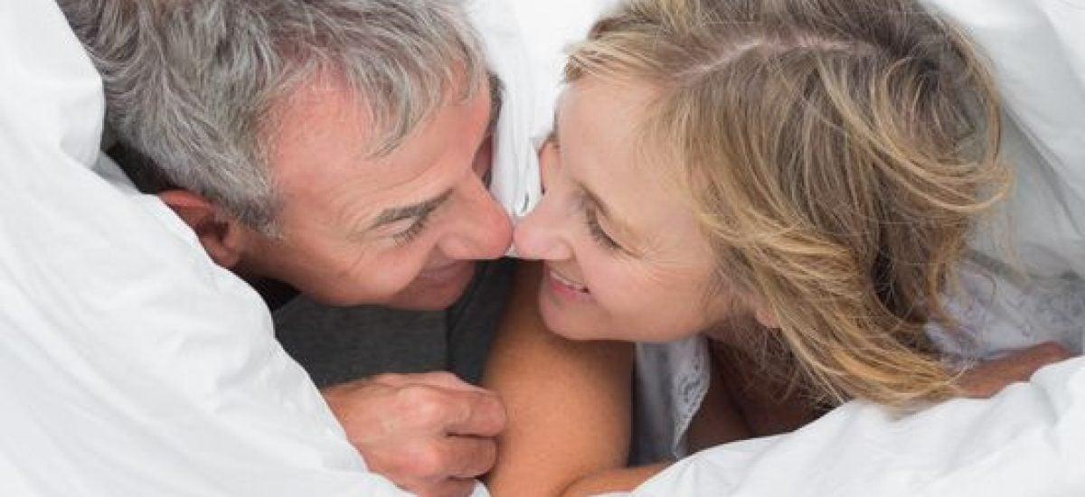 ako zistiť, či je to viac než len sex Zoznamka Tipy plachý chlapci