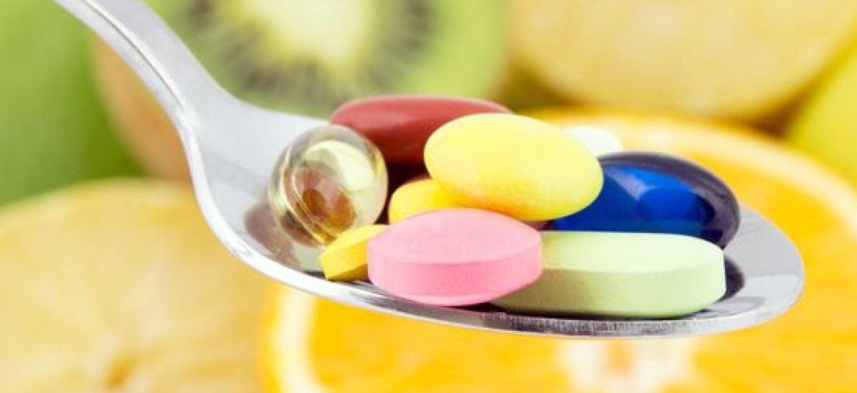 Tabletky
