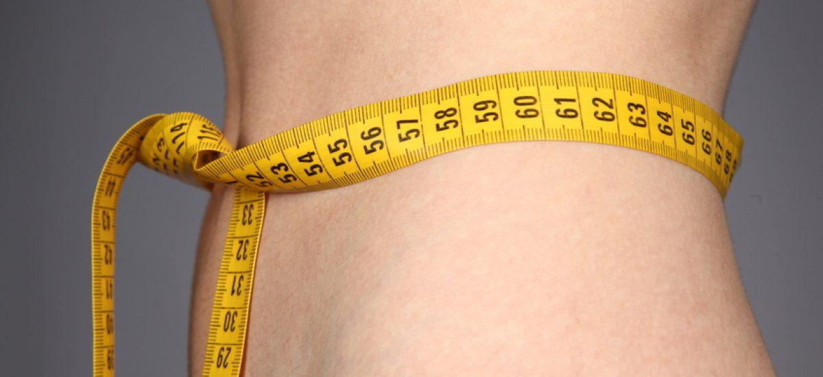 diéta chudnutie