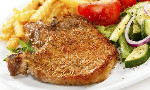 bravcove maso