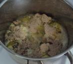 Bravčové mäso na tymiane zachutí aj vám