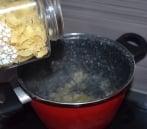 Granadír patrí medzi tradičné jedlá každej gazdinej.
