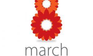 8. marec