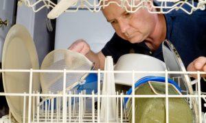 Umývaćka riadu