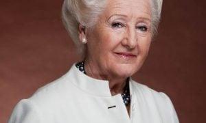 Olga Knoblochová