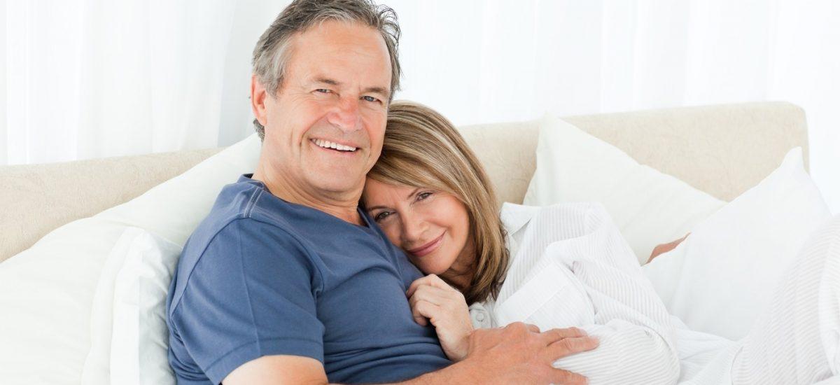 online dating stránok Kanady