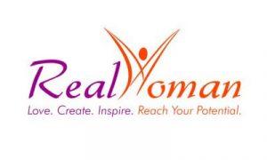 RealWoman fórum