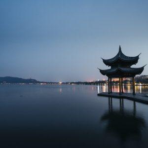 Chang-čou