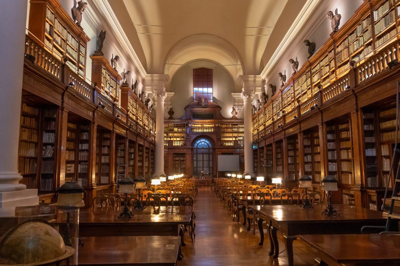 Bolonská univerzita