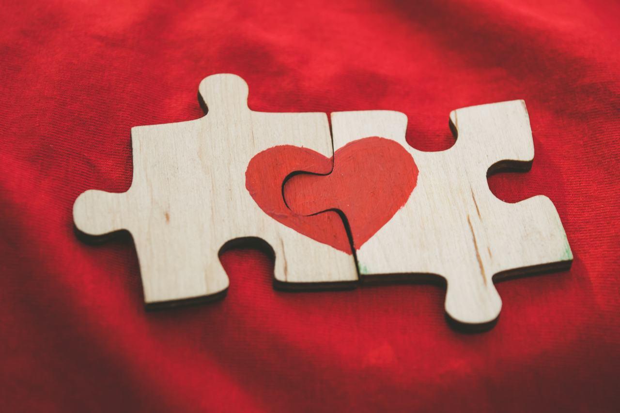 puzzle so srdcom