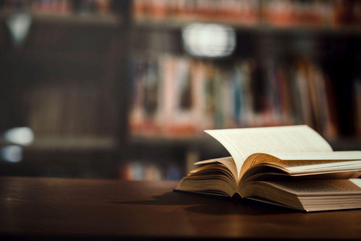 otvorený slovník