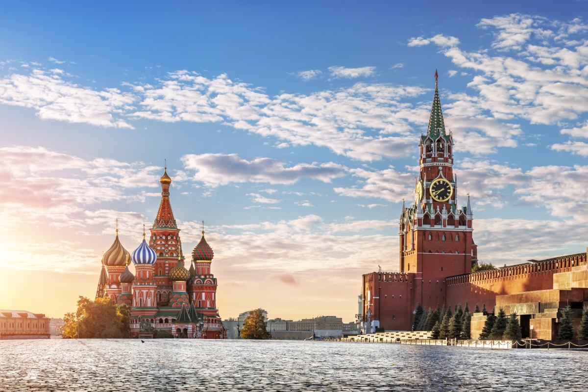 Kremeľ
