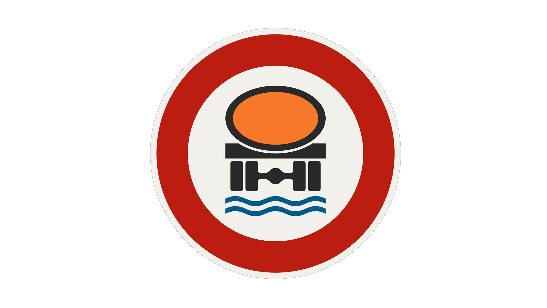 zákaz prepravy látok znečisťujúcich vodu