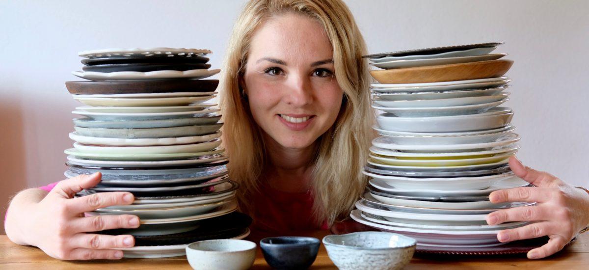 Lucia Súkeníková