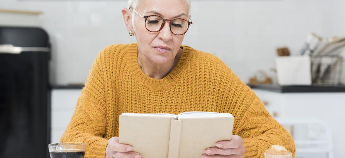 Kniha Zdravé črevo a trávenie