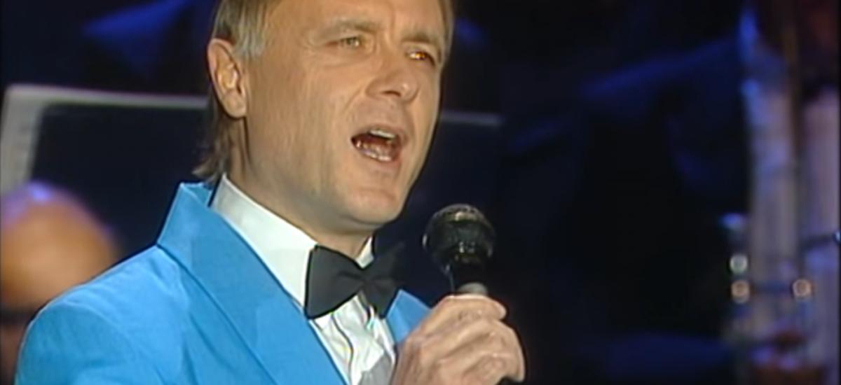 Miroslav Švába