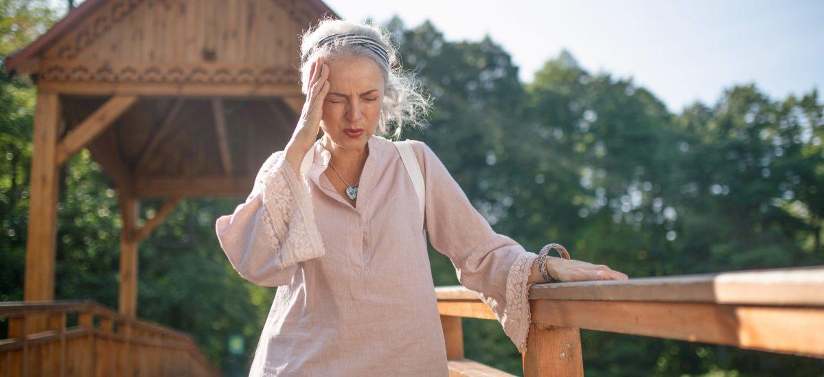 migréna mýty