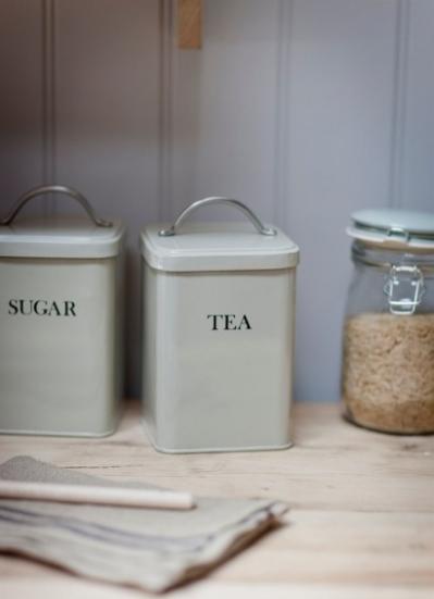 Box na čaj, laimpressione.sk, 11,88 €