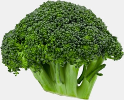 Brokolica skvele detoxikuje