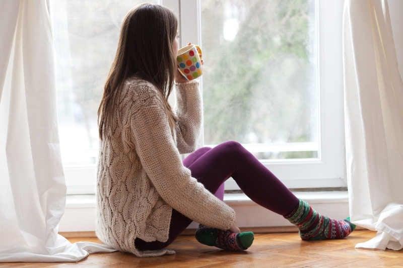 K odpočinku a pravidelnej výmene tekutín môžete pridať výživové doplnky na prírodnej báze.