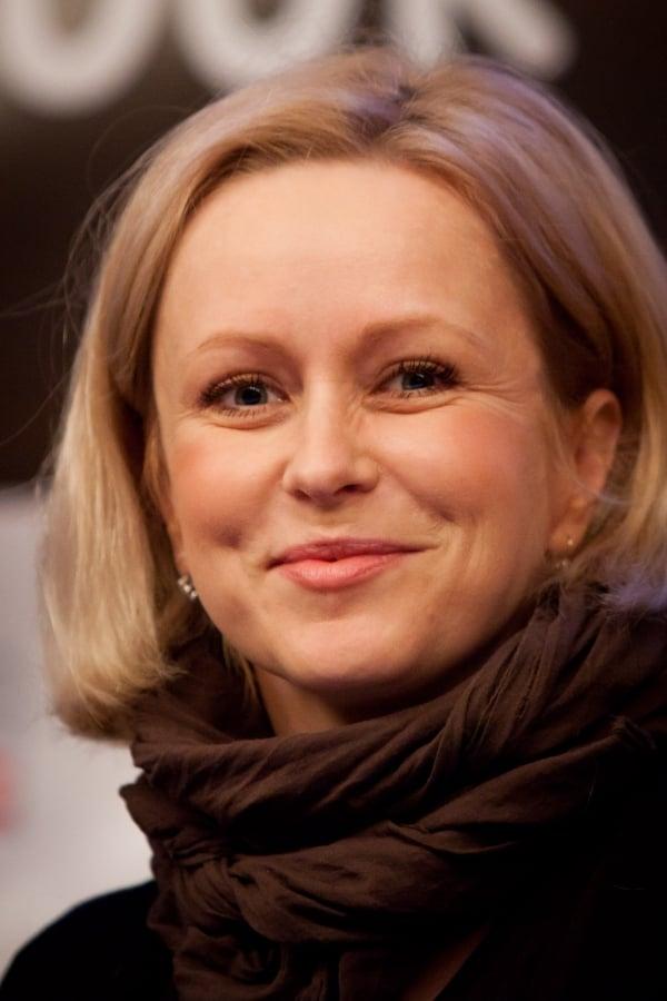 Michaela Čobejová (46)