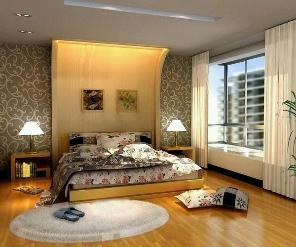 Nablýskaný interiér presne podľa katalógu vyzerá lákavo, no často prináša nereálnu predstavu o bývaní.