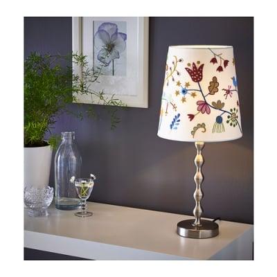 Tienidlo Alfhild Fagel, Ikea, 9,99 €