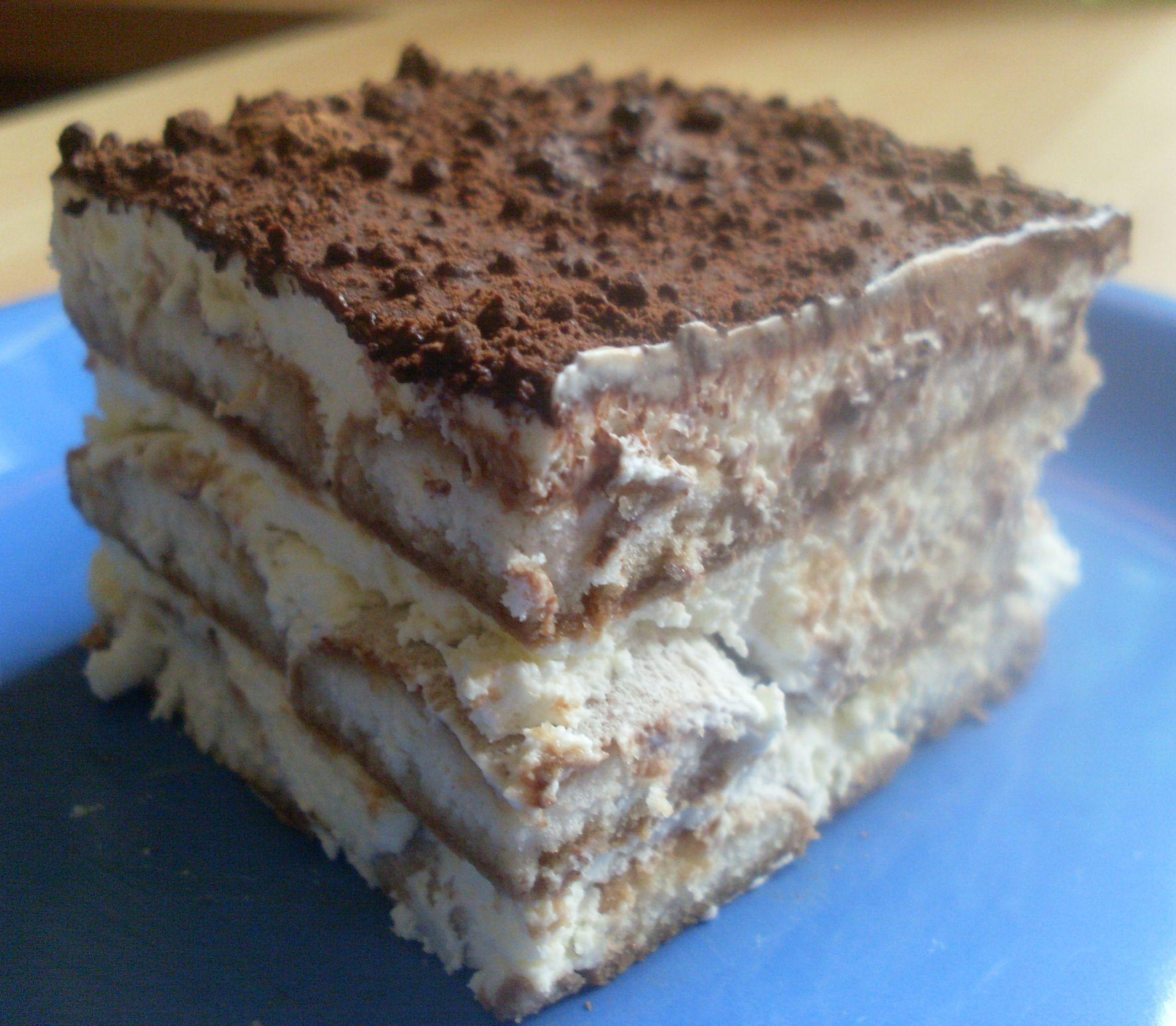 Tiramisu je celosvetovo známy taliansky dezert, no pripraviť si ho môžete aj vy doma