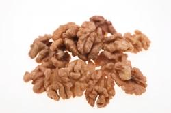 Vlašské orechy bojujú proti rakovine prsníka