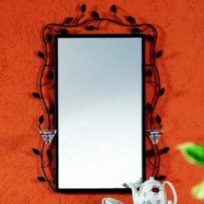 Zrkadlo, Kika, 27,90 €
